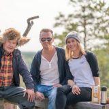 """Puhdasta laatua Suomesta: Kaura valloittaa maailmaa Kouvolasta käsin – """"Ihmiset etsivät vastuullisempaa tapaa kuluttaa ruokaa ja haluamme tarjota sen heille"""""""