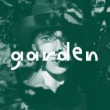 Kämp Galleriaan marraskuussa avautuva Garden on rafloilla varustettu Suomi-muodin keidas