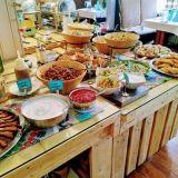 Entinen pihviravintola Bella Loviisa palkittiin Animalian palkinnolla – Muutos vegaaniravintolaksi kannatti
