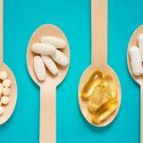 Huuhaa käy kaupaksi – ole tarkkana terveystuotteiden lupausten kanssa
