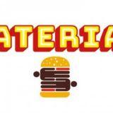 Kapteeninkadulla sijaitseva Ateria-ravintola tarjoaa huikeita asiakaskokemuksia.