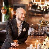 Hans Välimäki jättää Restamaxin – keskittyy täysillä uuteen ravintolaansa