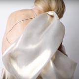 Joka kolmas nainen on liikaa –parisuhdeväkivaltaan puututaan taidekampanjan keinoin