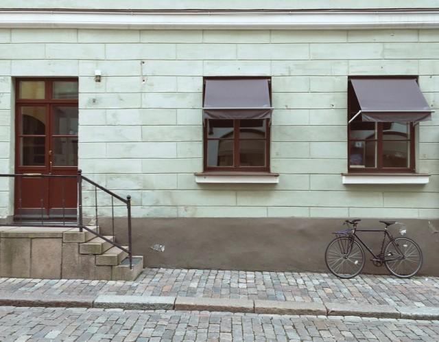 Gohan avataan Helsingin Sofiankadulle joulukuun alussa.