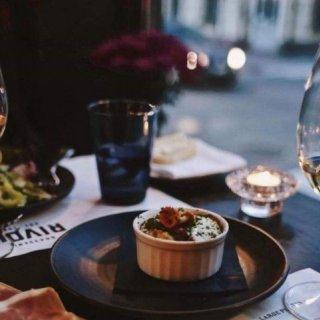 Rivoli sai uudet omistajat – Uusitulla menulla Bressen kanaa ja muita ranskalaisen keittiön klassikoita