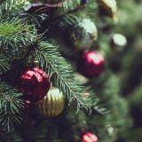 Joulun kulutusbileissä eivät kaikki juhli – Jouluavulla iloa aattoon vähävaraisille perheille