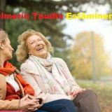 Alzheimerin Taudin Estäminen – Aivojumpan Tärkeys