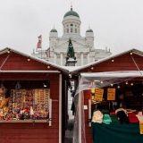Ho ho ho – 20 x joulunalusajan menovinkit