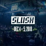 Slush in numbers