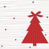 Jouluvalmistelut