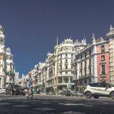 Autoton ydinkeskusta on todellisuutta Madridissa – Kaupungit ympäri maailmaa kaavailevat autojen vähentämistä