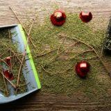 Lahjat kuoriutuvat kääreistään, joulumätöt alumiiniastioistaan ja kämppä koristeistaan – Kuinka joulu laitetaan roskiin?