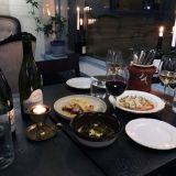 Alkuviinejä ja rentoa illastamista Vallilassa – Ravintola Plein nousi syksyllä suljetun Sidney'sin tilalle