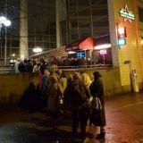 Stadin Tähti sulkee ovensa – Legendaarinen bailupaikka aikoo jatkaa uudessa osoitteessa