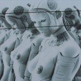 Mitkä ovat robottiseksin pelisäännöt? – Voiko koneen kanssa pettää?