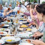 Cityn Suuri Ravintolaäänestys 2018: Ikisuosikit vahvoilla Helsingissä