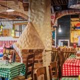 Cityn Suuri Ravintolaäänestys 2018: Lahdesta kasvaa pikku hiljaa laadukas ravintolakaupunki
