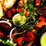 Cityn Suuri Ravintolaäänestys 2018: Turussa päädyttiin harvinaiseen tasapeliin parhaan ruoan suhteen