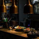 Lux Helsinki Eat: Miro Kurvisen menulla Kungfu Kitchenin suosituimmat maut