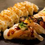 Sushia, poke-kulhoja ja ramen-keittoja – Daruma tuo raikkaan lisän Etu-Töölön ravintolatarjontaan