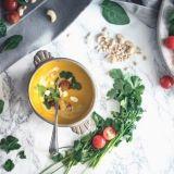 TableOnline suosittelee 2019 ravintolat pääkaupunkiseudulla
