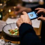 Vuoden 2018 uudet ravintolat Helsingissä
