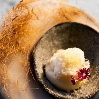 Sofia Gastron mysteeri-illalliset ovat yllätyksiä täynnä – uutuusravintola tähtää suoraan huipulle