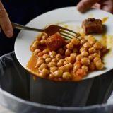 Suomessa ruokaa menee vuosittain roskiin 400 miljoonaa kiloa – Hävikkiruokaa voi ostaa edullisesti verkkokaupoista