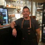 Edukkaita tapaksia filippiiniläisittäin – Platito yhdistelee espanjalaisen ja filippiiniläisen keittiön parhaita puolia
