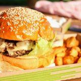 Lihan alkuperämaa ilmoitettava pian myös ravintoloissa – paitsi jos kyseessä on valmis hampurilaispihvi tai muu puolivalmiste