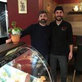 Casa Italia yhdistää italialaisen delin ja viinibaarin – Bulevardilta tuttu herkkukauppa on nyt myös Töölössä