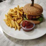 SYÖ! Lahti: Seitsemän ravintolaa tarjoaa herkuillaan erinomaista vastinetta rahalle