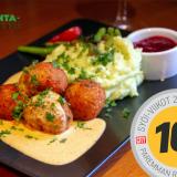SYÖ! Turku: Vegeburgereita, falafelia, vöneriä, aasialaista – Esittelyssä Turun kasvistarjonta