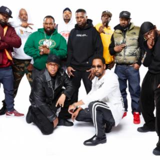 Wu-Tang, De La Soul, Public Enemy ja DJ Premier samalla lavalla Helsingissä – täydellinen kattaus old school -hiphopin ystäville