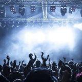 City suosittelee: Helmikuun keikat, konsertit ja klubit