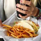 Leffaeväät Taco Bellistä? Tennispalatsissa mussutetaan pian burritoja