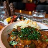 Armenian Grill Housen lihavartaat paistetaan aidossa tandooriuunissa – Suomen ensimmäinen armenialainen ravintola aukesi Punavuoreen