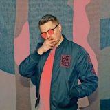 Taco Bell järjestää skaban nouseville DJ-kyvyille – Tuomarina ja mentorina DJ Supertyyli