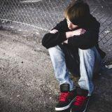 """""""Mikä tai kuka saa 10-vuotiaan juomaan itsensä tukevaan humalaan?"""" – poliisi huolissaan lasten käyttäytymisestä Vantaalla"""