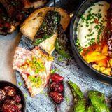 Messukeskuksen kylkeen avautui kiinnostava ravintolauutuus – Platta vannoo käsityöläisyyden, vuodenaikojen ja herkullisuuden nimeen