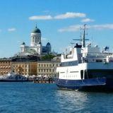Helsingin ja Turun välinen risteilijä testaa kiinnostusta toukokuussa