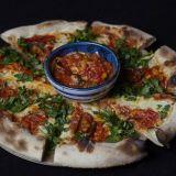 Capperin Miguel Papaianni kruunattiin Pizzamestariksi – Tuomarit hurmannut pizza tulossa myös asiakkaiden maisteltavaksi