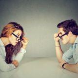 Koulussa opitut roolit kantavat pitkälle työelämään – Kympin tyttö vastaan nokkela poika