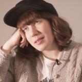"""Litku Klemetti kanavoi ulkopuolisuuden tunteen musiikkiinsa – """"Se on se aines, josta teen lauluja"""""""