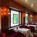 Perinteet elävät ravintola Meicussa – Klassikkoannosten rinnalle nousi uusi yllättävä suosikki