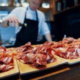 Ravintola Presto palkittiin italialaisen ruokakulttuurin edistämisestä – Arvostettu sertifikaatti vain harvoille ja valituille