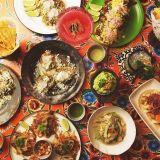 Taquería El Rey sai isommat tilat – luvassa meksikolaista brunssia ja lisää vegevaihtoehtoja