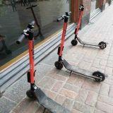 Vantaalle omat kaupunkipyörät – Helsingissä käytössä myös sähköpotkulaudat