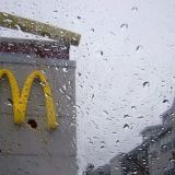 McDonald's testaa vegaanisia nugetteja