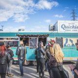 Herkullinen festari tasa-arvon puolesta avaa festarikauden – Esittelyssä Querellen ruokatarjonta
